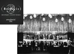 Bellagio Boutique Event Venue