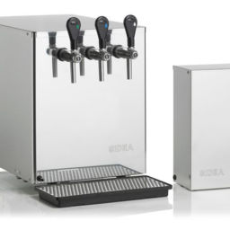 5 Reasons for an Office Sparkling & Chilled Water Filtration System