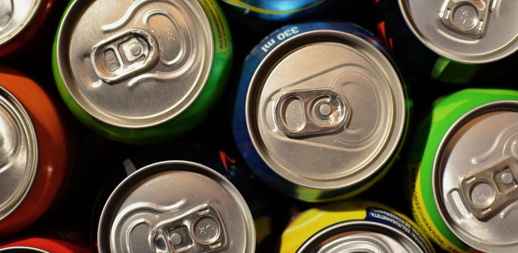 beverage-cans-drinks-3008-1024x678