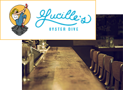 lucilles_oyster