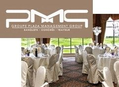 Plaza Management Group