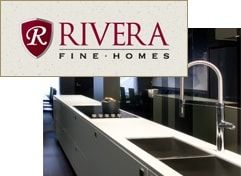 Rivera Homes