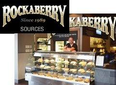 Rockaberry Sources