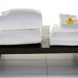 Relaxation & Hydration: Canada's Spas