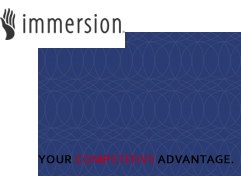 logo_Immersion