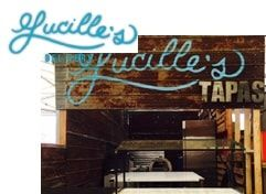 Lucille's Atwater Market