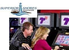 Superior Shores Gaming