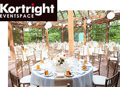The Kortright Event Space