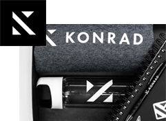 Konrad Group
